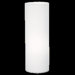 93196 Blob 2 LED Eglo tafellamp