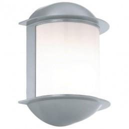 93259 Isoba Eglo LED wandlamp buitenverlichting