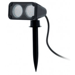 93385 Nema 1 LED Eglo grondspot buitenverlichting