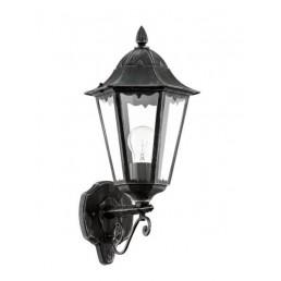 93457 Navedo Eglo wandlamp buitenverlichting
