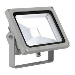 93474 Faedo Eglo LED wandlamp buitenverlichting