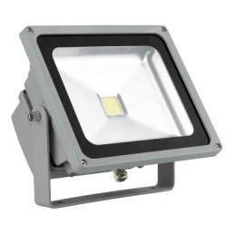 93475 Faedo Eglo LED wandlamp buitenverlichting