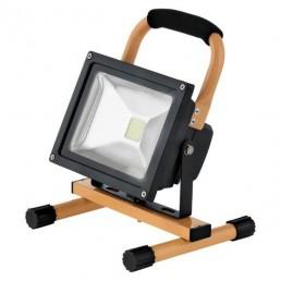 93479 Faedo Eglo LED vloerlamp buitenverlichting
