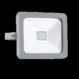 95403 Faedo 1 Eglo LED wandlamp buitenverlichting