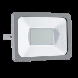 95406 Faedo 1 Eglo LED wandlamp buitenverlichting