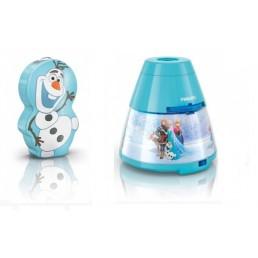 717690816 en 717670816 Disney Frozen Actie
