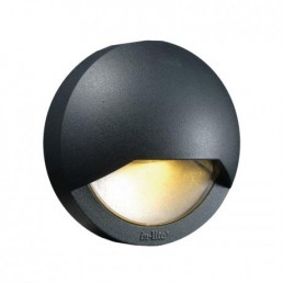 In-Lite Blink Dark 12 volt tuinverlichting