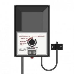 In-Lite CB-056/M transformator 12 volt tuinverlichting