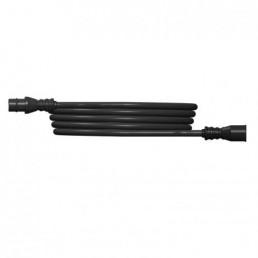 In-Lite CBL-EXT Cord 3mtr voor 12 volt tuinverlichting