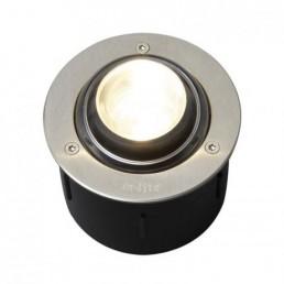 In-Lite Fish Eye 100 (WW) 12 volt tuinverlichting
