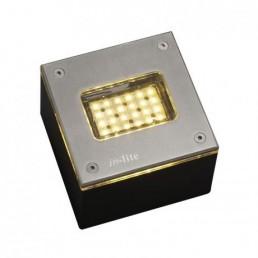 In-Lite FLH-LED008 (WW) 12 volt tuinverlichting