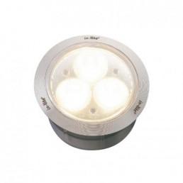 In-Lite Flux 12 volt tuinverlichting