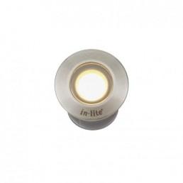 In-Lite Fusion 22 RVS 12 volt tuinverlichting
