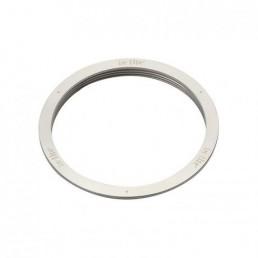 In-Lite Ring 108 accessoire In-Lite