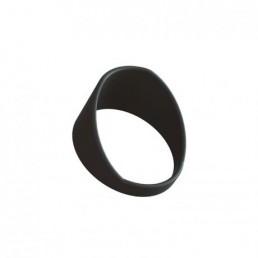 In-Lite Shield 1 accessoire In-Lite