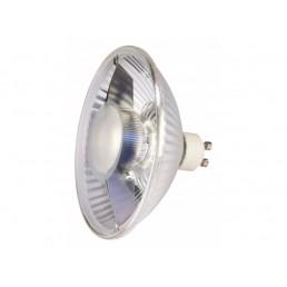 ES111 led lamp 6,5W GU10 551882