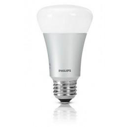 Philips Hue led lamp E27 10W 8718696461655