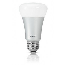 8718696592984 Philips Hue White & Color singlepack E27