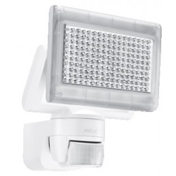 Steinel Xled home 1 wit 002695 led buitenlamp