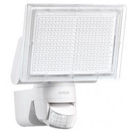 Steinel Xled home 3 wit 582210 led buitenlamp