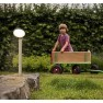 Philips Moon 178168716 myGarden Solar tuinverlichting