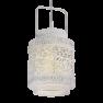 49205 Eglo Talbot Vintage hanglamp