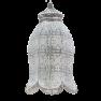 49207 Eglo Talbot 1 Vintage hanglamp
