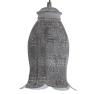 49208 Vintage Eglo hanglamp