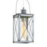 49212 Eglo Donmington Vintage hanglamp