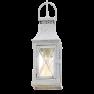 49223 Eglo Lisburn Vintage hanglamp
