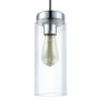 49263 Eglo Brixham Vintage hanglamp