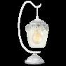 49293 Eglo Sudbury Vintage tafellamp