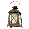 49347 Eglo Redford Vintage hanglamp