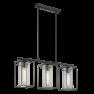 49496 Loncino Vintage Eglo hanglamp