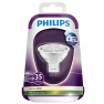 Led lamp MR16 5,5W warmwit Philips 8718696475669