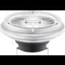 6 stuks Philips MAS LEDspotLV D 11-50W 927 AR111 40D