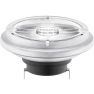 24 stuks Philips MAS LEDspotLV D 11-50W 927 AR111 40D