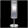 90308 Pinto Nero Eglo tafellamp