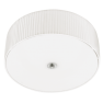 90643 Fortuna Eglo plafondlamp