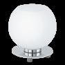 90904 Buccino Eglo tafellamp