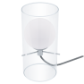91362 Karlo Eglo tafellamp