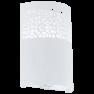 91416 Carmelia Eglo wandlamp