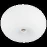 91418 Galaxia LED Eglo wand & plafondlamp