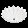 91511 Sedilo Eglo plafondlamp