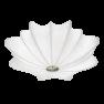 91882 Calandra Eglo plafondlamp