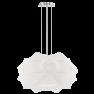 91925 Segada Eglo hanglamp