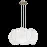 91934 Latalia Eglo hanglamp