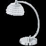 92219 Frossini LED Eglo tafellamp