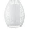 92251 Razoni Eglo hanglamp