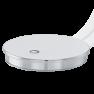 92257 Tartini Eglo LED tafellamp / bureaulamp